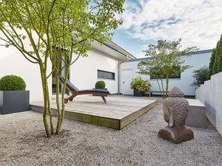 Lopez-Fotodesign حديقة Zen