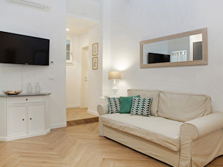 senzanumerocivico Living room
