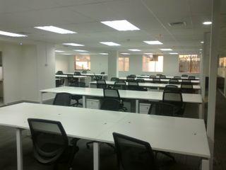 MSGARQ Ofisler ve Mağazalar