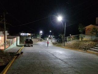 Vumen mx Casas de estilo industrial