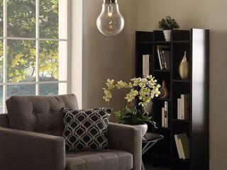 BIANELLA 家庭用品Accessories & decoration