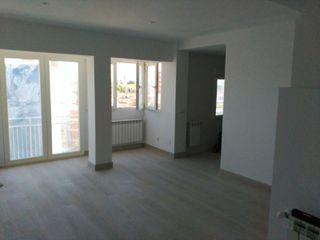 Reformadisimo Living roomLighting