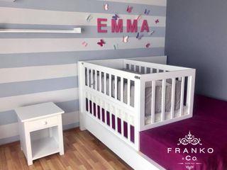 Franko & Co. Kamar bayi