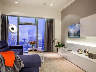 VIVINO Modern living room