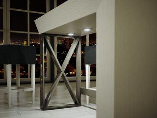 Franco Furniture Living roomCupboards & sideboards