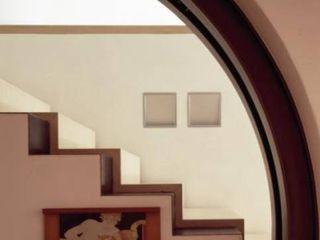 Studio Marastoni Treppe