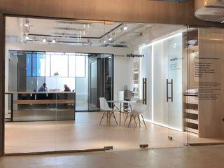 Raumplus Geschäftsräume & Stores