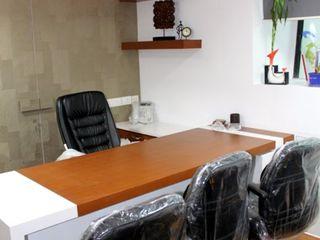 Dezinebox Study/officeAccessories & decoration