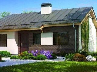 FHS Casas Prefabricadas