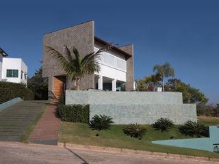 Mutabile Arquitetura Maison individuelle
