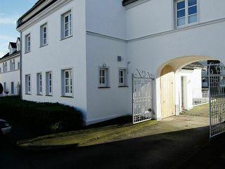 schüller.innenarchitektur منزل عائلي كبير الطوب White