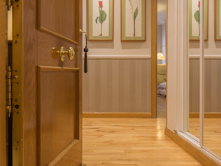 Home Staging para venta. Lares Home Staging