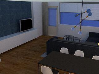MJF Interieur