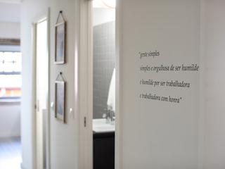 ShiStudio Interior Design HouseholdAccessories & decoration