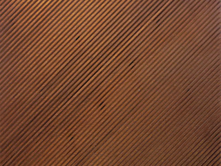 PanelPanel Paredes y suelosDecoración de paredes Contrachapado Marrón