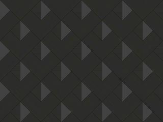 PanelPanel Paredes y suelosDecoración de paredes Contrachapado Negro