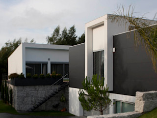 ShiStudio Interior Design HouseholdPlants & accessories