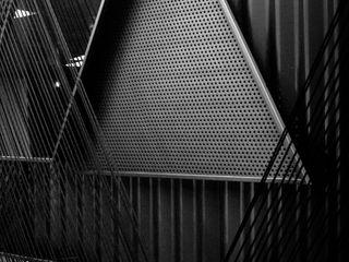 Artta Concept Studio Paredes y pisosRevestimientos de paredes y pisos