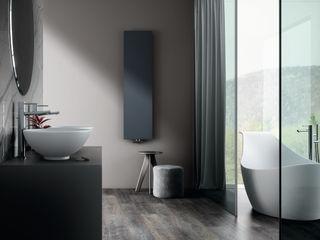 SCIROCCO H BanyoTekstil Ürünleri & Aksesuarlar Demir/Çelik Mavi
