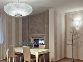 MULTIFORME® lighting SalonEclairage Verre Transparent