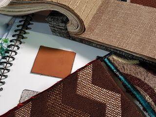 decoplas textil