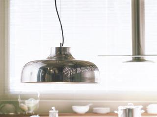 Lámparas Primeras Marcas Luxiform Iluminación HogarAccesorios y decoración