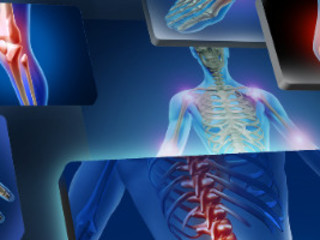 Premier Orthopedic Solutions Inc.
