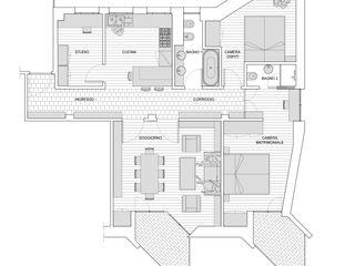 31VP Chantal Forzatti architetto