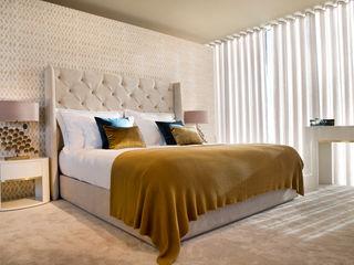 HomeLab Portugal DormitoriosTextiles Algodón
