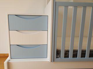 FlyBaby 嬰兒房/兒童房