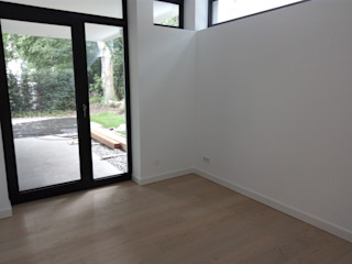 Home Staging modern living in Hamburg wohnhelden Home Staging