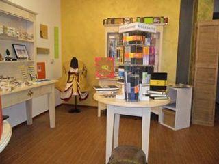 Galeria Sofia Salle à mangerTables Bois