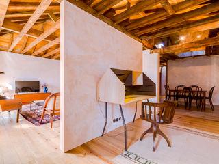 Ivo Santos Multimédia HouseholdAccessories & decoration