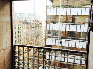 Cortinas de Vidrio en Madrid Acristalamientos Madrid HogarArtículos del hogar