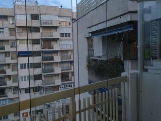 Cortinas de Vidrio en Madrid Acristalamientos Madrid HogarAccesorios y decoración