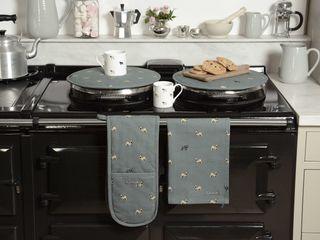 Sophie Allport Pug Collection Sophie Allport CucinaAccessori & Tessili