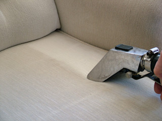 Mattress Cleaning in London Friendly Cleaners HouseholdTextiles