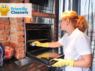 End of Tenancy Cleaning London Friendly Cleaners HouseholdAccessories & decoration