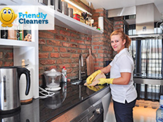 Spring Cleaning in London Friendly Cleaners HouseholdAccessories & decoration