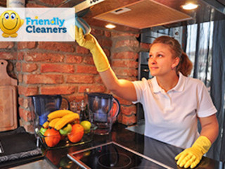 Deep Cleaning London Friendly Cleaners HouseholdAccessories & decoration