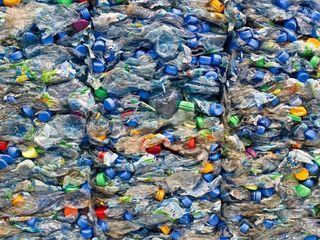 Cheap Rubbish Removal Service in NW3 Rubbish Removal Hampstead Ltd.
