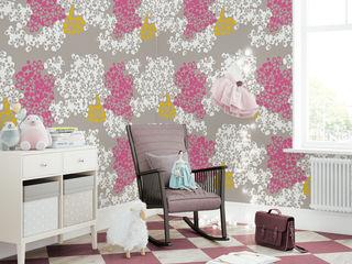 Humpty Dumpty Room Decoration Living roomAccessories & decoration Beige