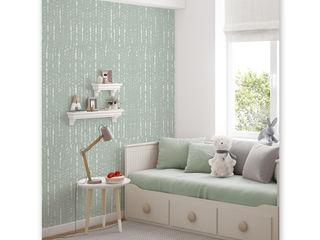 Humpty Dumpty Room Decoration BedroomAccessories & decoration Green