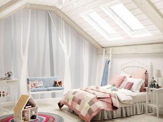 Humpty Dumpty Room Decoration BedroomAccessories & decoration Grey