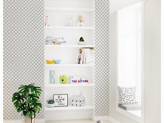 Humpty Dumpty Room Decoration Study/officeAccessories & decoration Grey