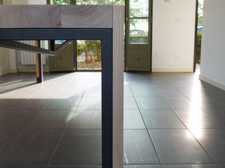 Contesini Studio & Bottega Dining roomTables Solid Wood