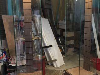 Felipe Lara & Cía Офисные помещения и магазины Дерево Коричневый