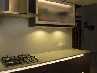 Poise Unit dapur