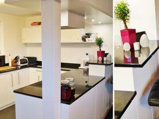 Schreinerei & Innenausbau Fuchslocher Built-in kitchens