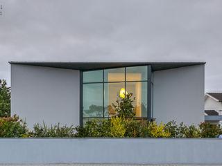 ARKHY PHOTO Pintu & Jendela Modern